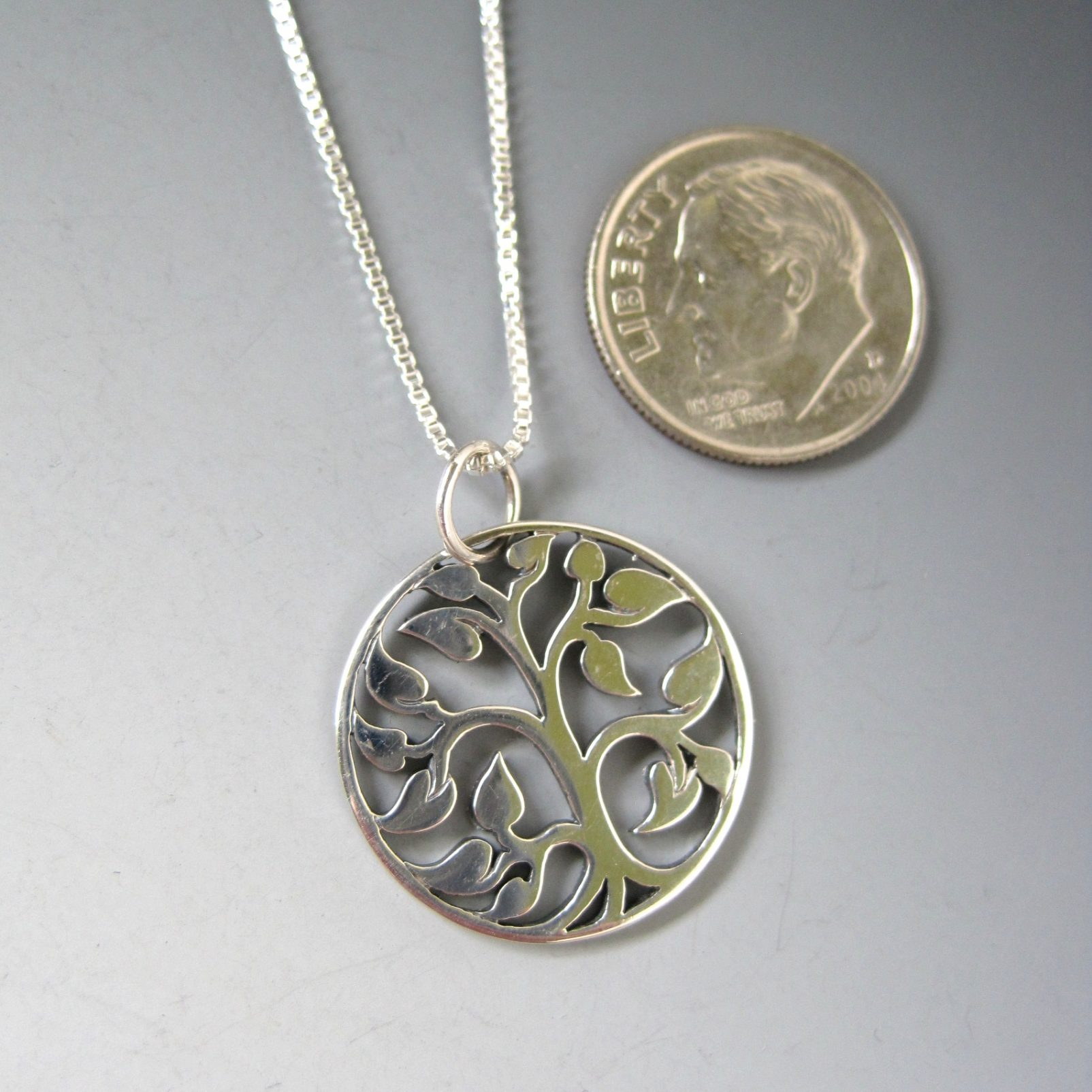 sterling-tree-of-life-pendant