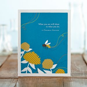 Product categories transplant greeting cards kidney jewelry transplant card 18 5762 what you are will show in what you do m4hsunfo