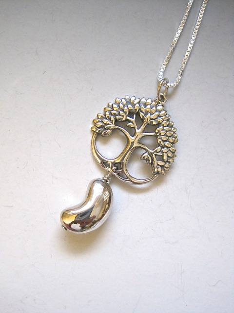 sterling-tree-of-life-kidney-pendant