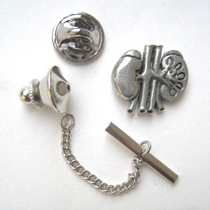 Anatomical Transplant Gifts - Kidneys/Livers/Lungs/Hearts