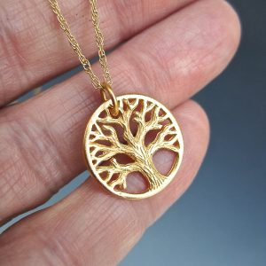 small-24k-plated-tree-of-life-pendant