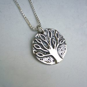 sterling-tree-of-life-pendant--from-ancient-coin-design