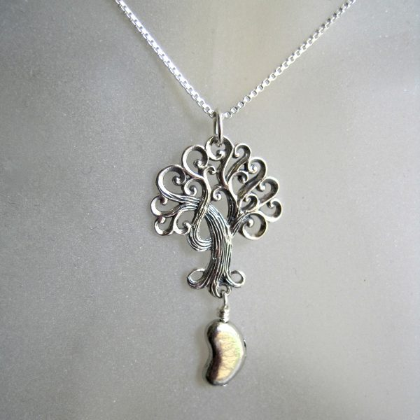 sterling-tree-of-life-with-kidney