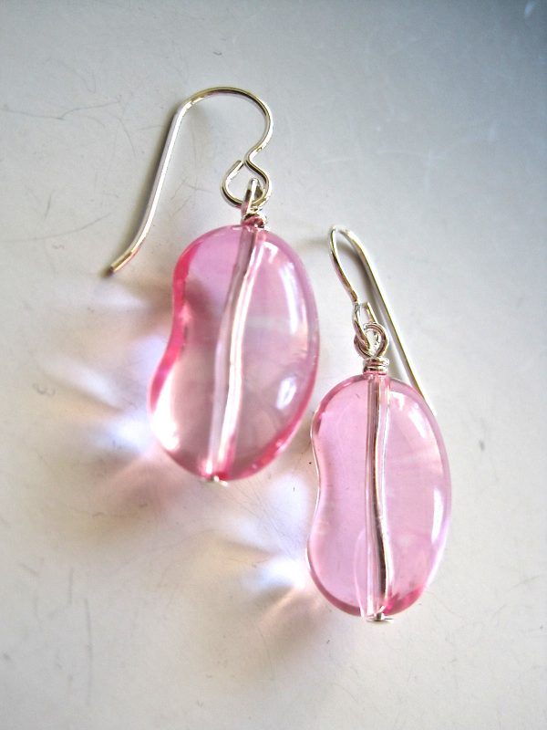 bean kidney products dsc grande artyfactos earrings
