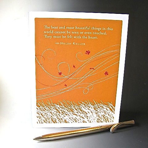 Transplant greeting card 11 2732 the best and most beautiful transplant greeting card m4hsunfo