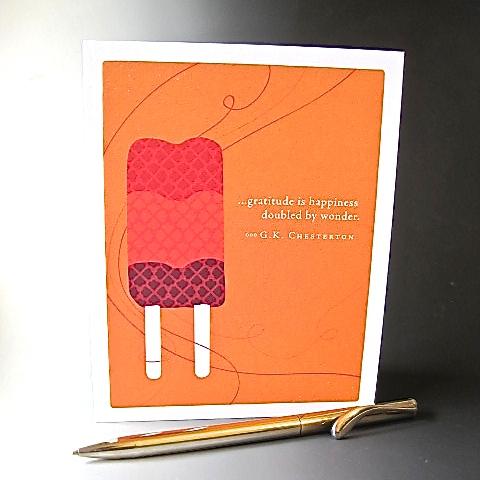 Transplant greeting card 8 4547 gratitude is happiness doubled by transplant greeting card m4hsunfo