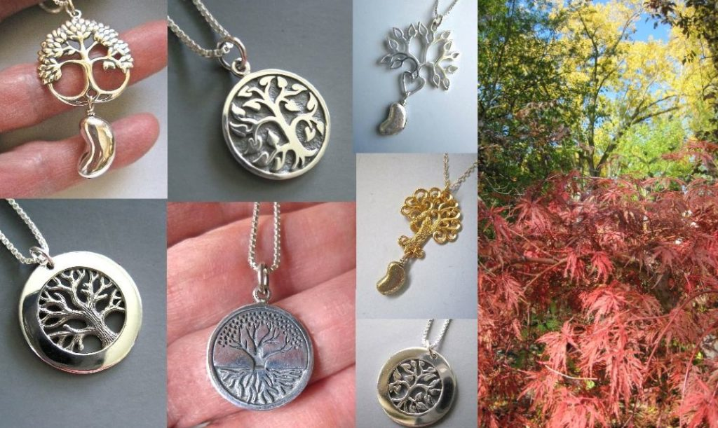 tree-of-life-transplant-gifts