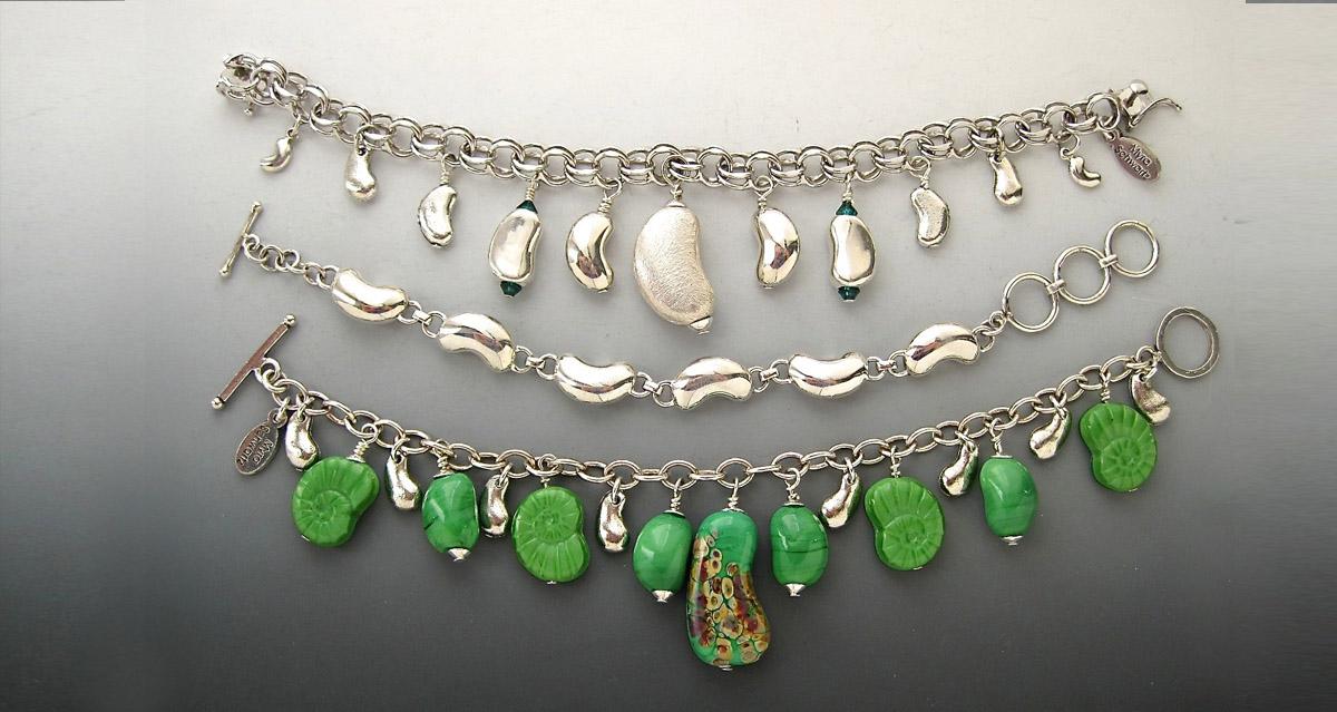 Kidney Jewelry Transplant Gifts