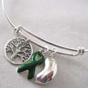 aefcd9032 Product tags donor gift idea « Kidney Jewelry ~ Transplant Gifts