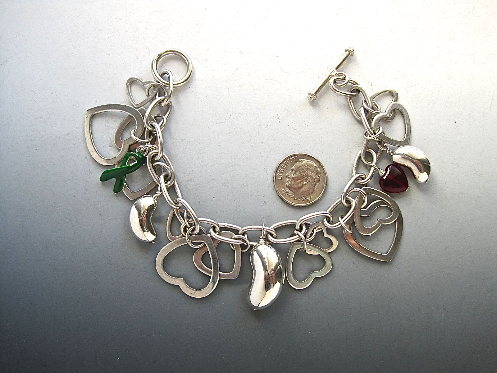 up kidney bracelet never warrior orange ms spinal give multiple sclerosis pin cancer ribbon