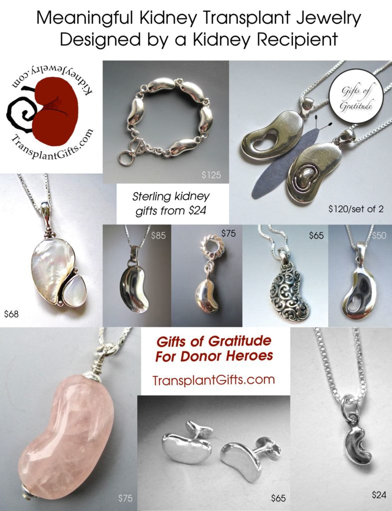 Tree Of Life Jewelry Chicago Donor Event Gifts Gratitude